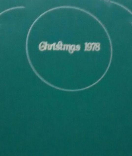 IMG-20141019-WA0032